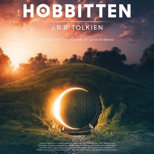 Hobbitten - Spar 10%