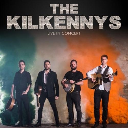 The Kilkennys - Spar 15%