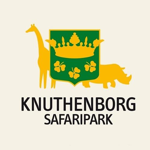 Knuthenborg Safaripark - Spar op til 20%