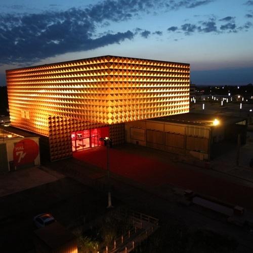 Ragnarock - Danmarks Rockmuseum - Spar 25%